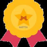 گارانتی طلایی ماتیا