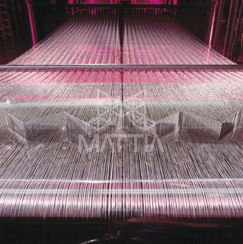الیاف شیشه Glass fiber فایبرهای شیشه بررسی کاربردها و مقاومت مزایا و معایب آنها
