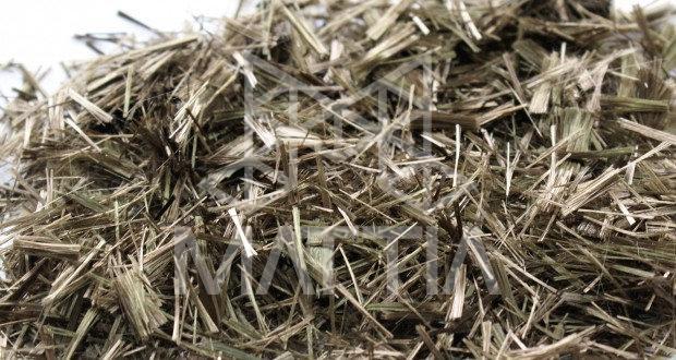 مهمترین مزایا الیاف بازالت Basalt fiber چیست خصوصیات اصلی و موارد کاربرد BFRP
