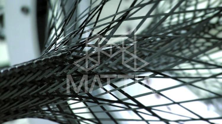 بررسی مزایا و معایب و خواص الیاف کربن Carbon fibers چیست