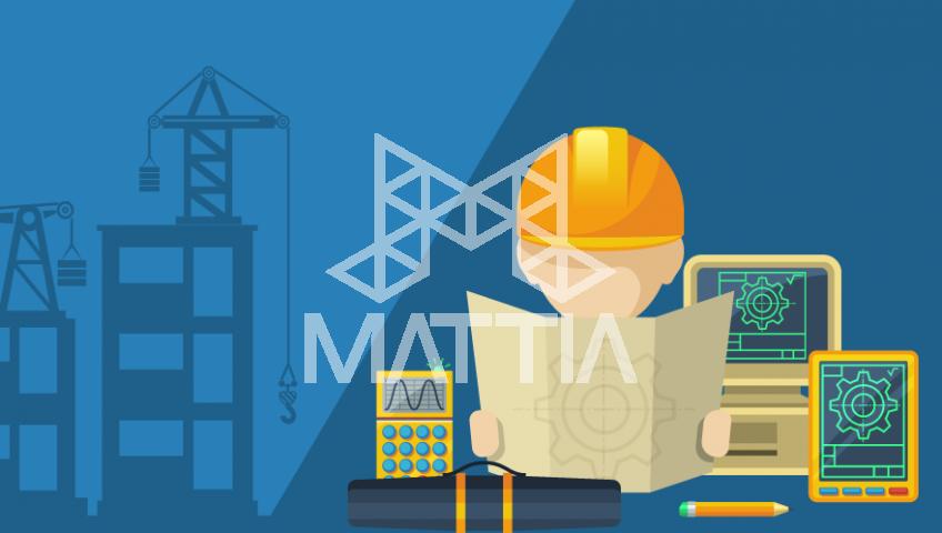نقش ارتقاء آگاهی و دانش و تهیه رزومه خوب در کاریابی مهارت های کابردی و ضروری یک مهندس عمران
